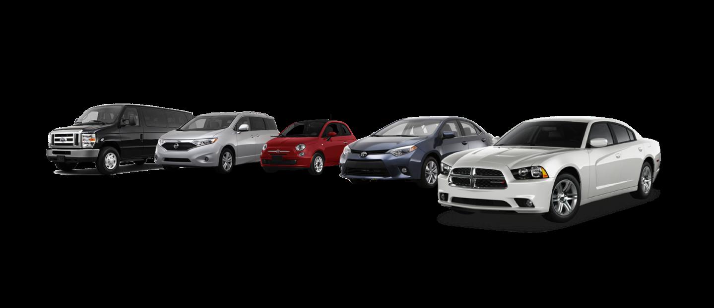 Choice Rent A Car Contact Number